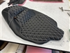 Harley Davidson Touring Seat - DIY SEAT COVER ONLY